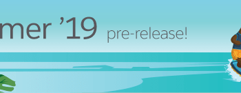 summer-19-pre-release-signup-page-banner-585x135_V1